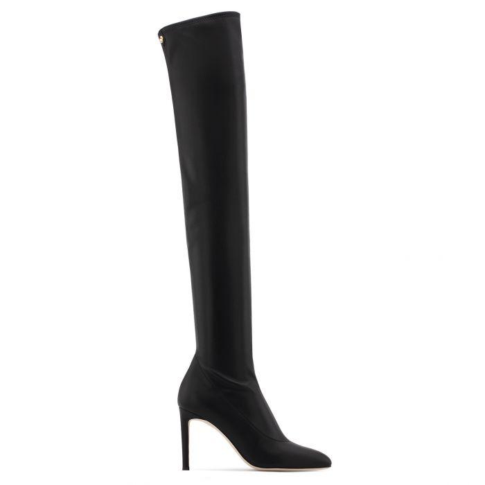 DENA - Boots