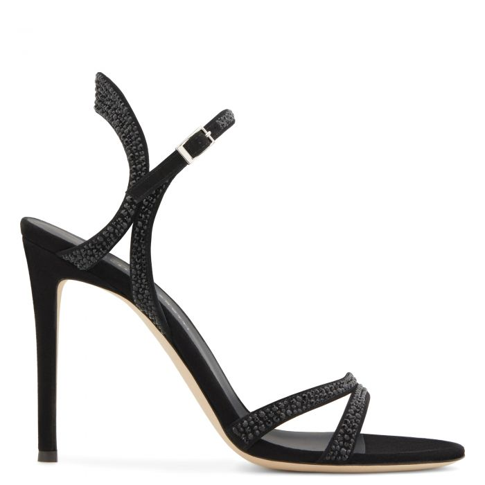 LEYNA - Sandals