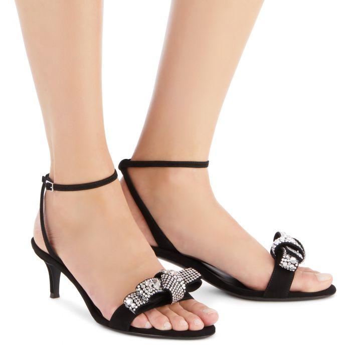 JENI - Sandals