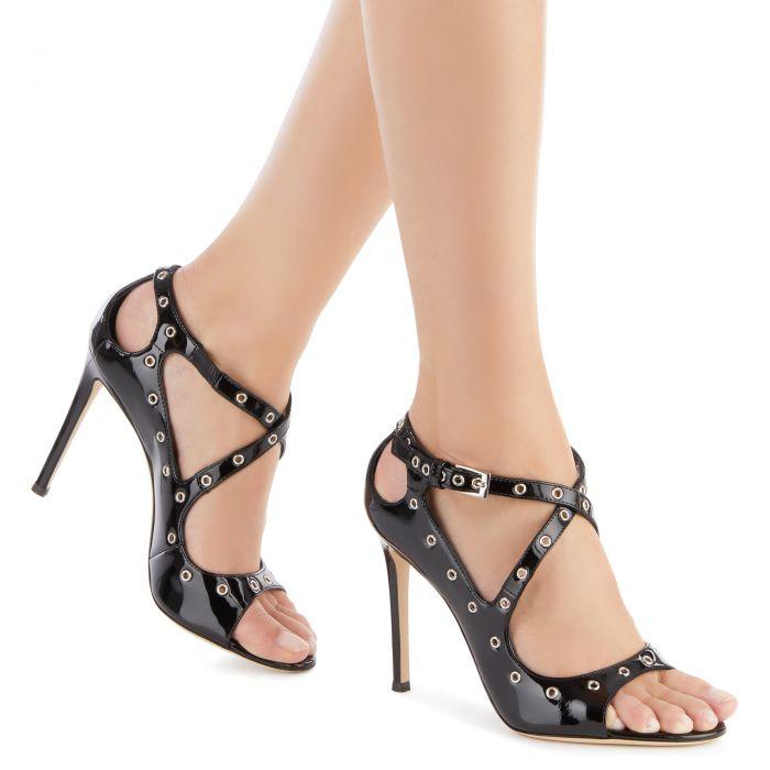 ALYSON - Sandales