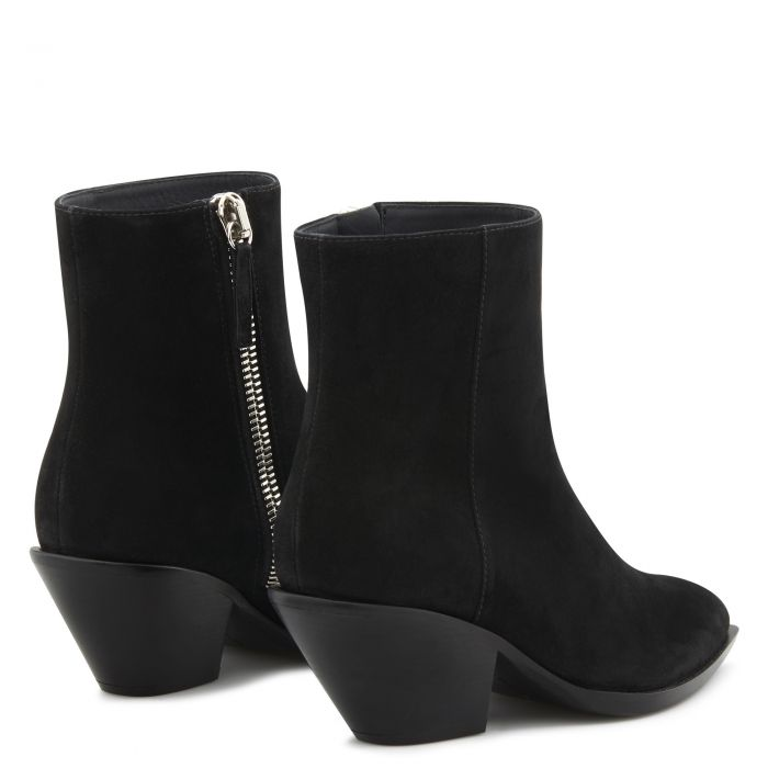 KARLEY - Boots