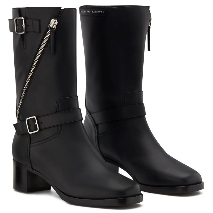 ESTHER - Boots