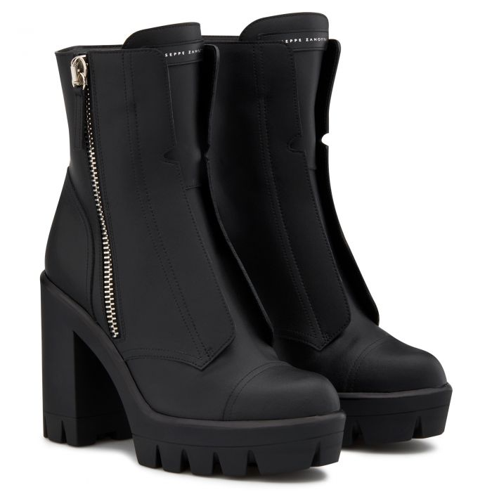 CAMMIE - Boots