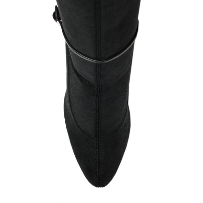 KATTY - Boots
