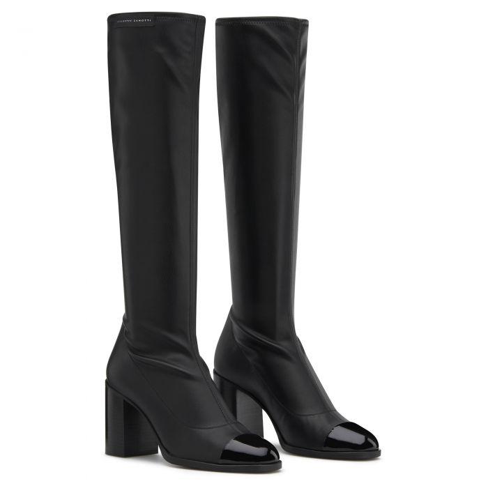 GAYLA - Boots