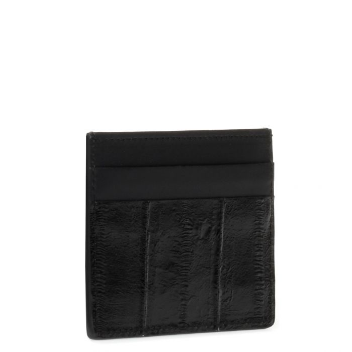CELIA MIRROR - Wallets