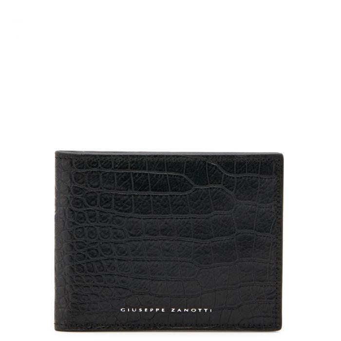 ALBERT - Wallets