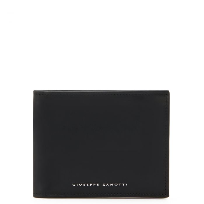 ALBERT - Wallets