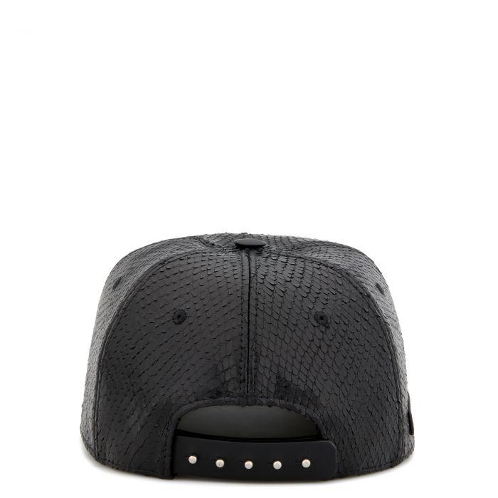 CHOEN - Hats