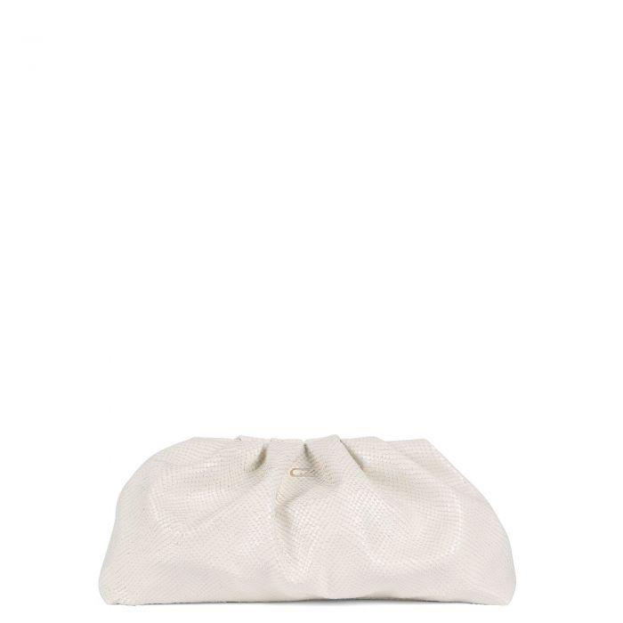 TOMATO - White - Handbags