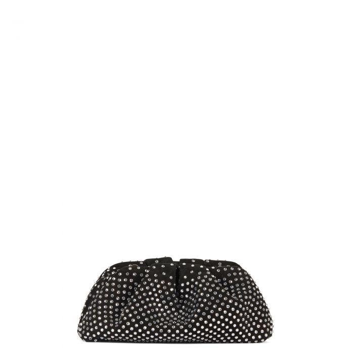 MINI TOMATO - Handbags