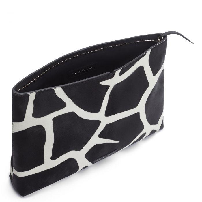 V KYM - Multicolor - Handbags