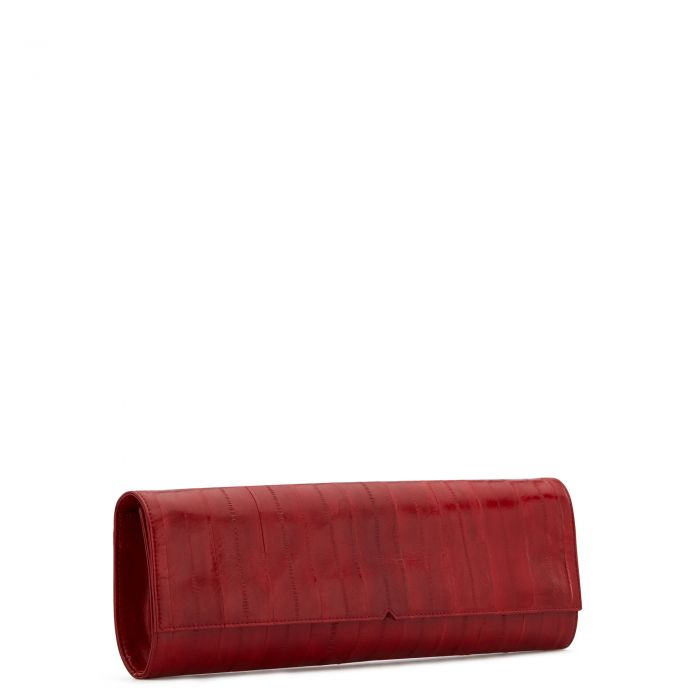 V MARGIE - Rot - Minitaschen