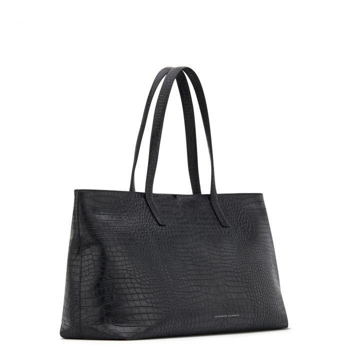 KARI - Handbags