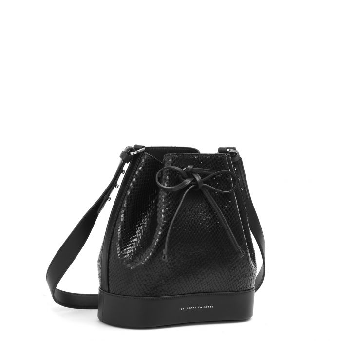 SELLY - Shoulder Bags