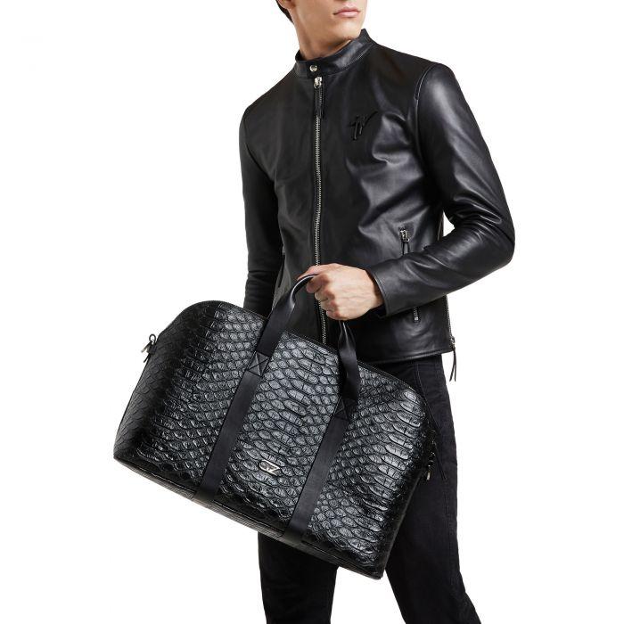 LUCKY - Handbags