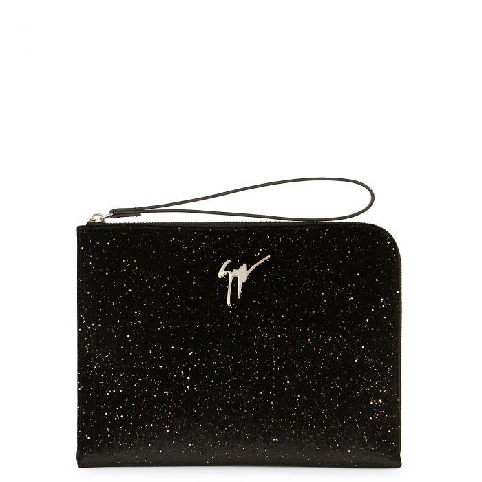 FABIAN - Black - Handbags