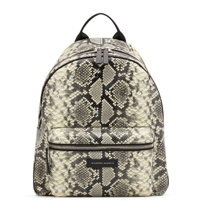 BUD - Multicolor - Backpacks