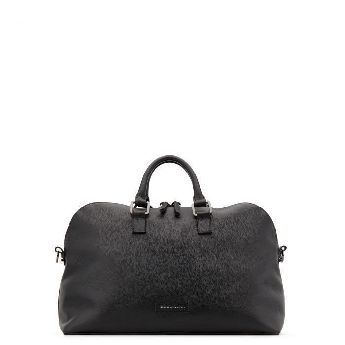 KARLY - Black - Handbags