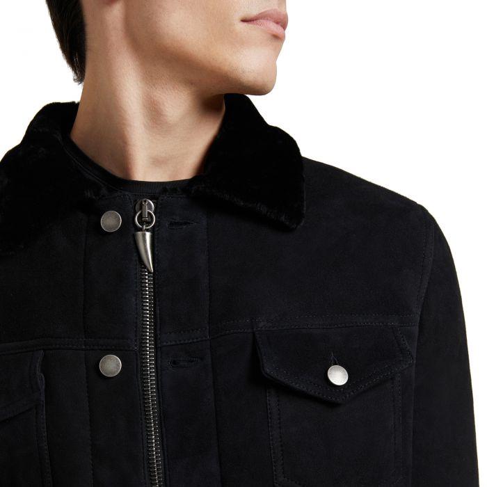 QUEBEC - Jackets