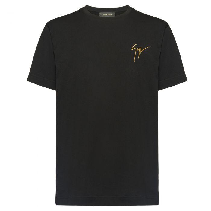 LR-01 - Noir - Jackets