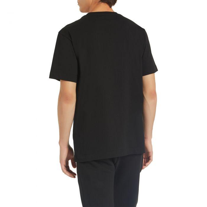 LR-01 - Black - Jackets