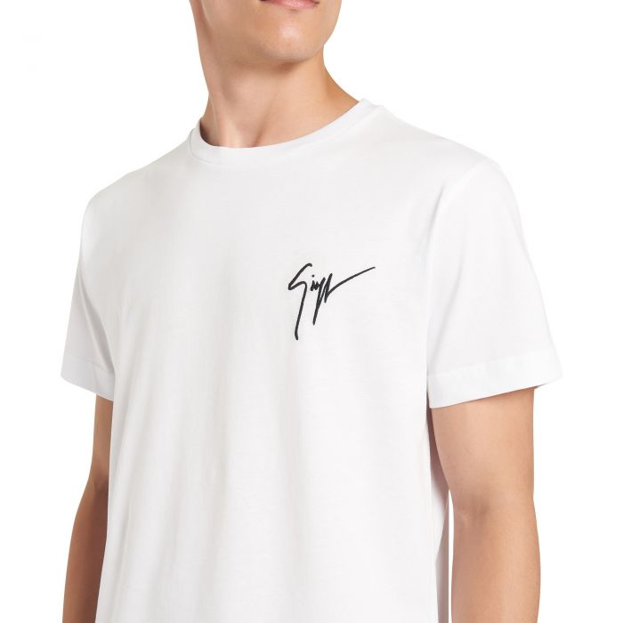 LR-01 - Blanc - Jackets