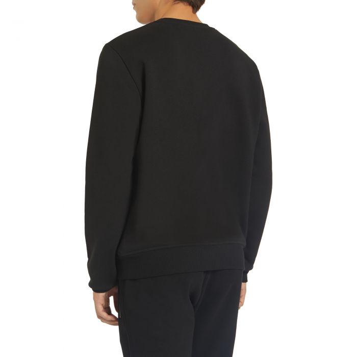 LR-02 - Noir - Jackets