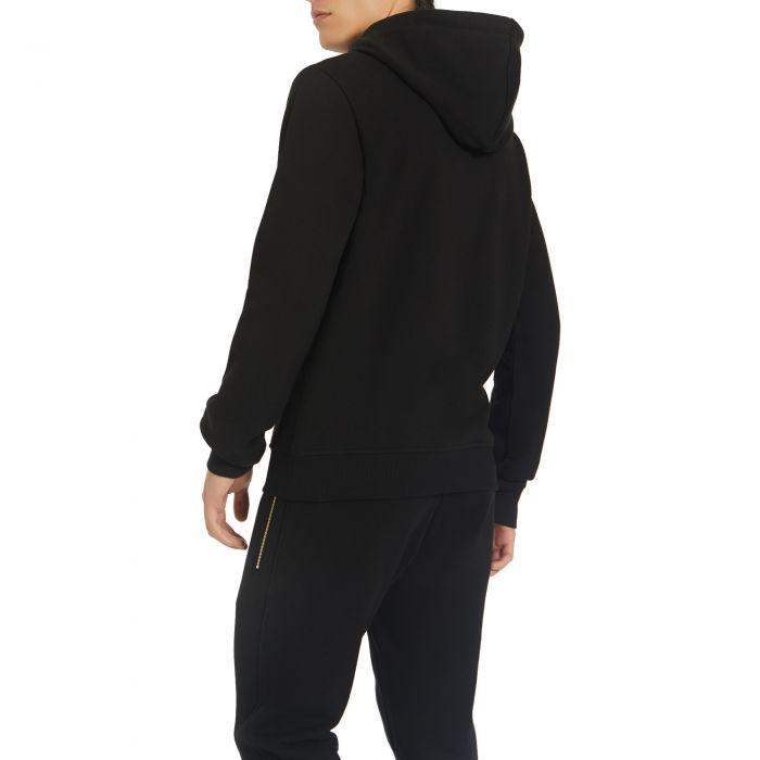 LR-03 - Noir - Jackets