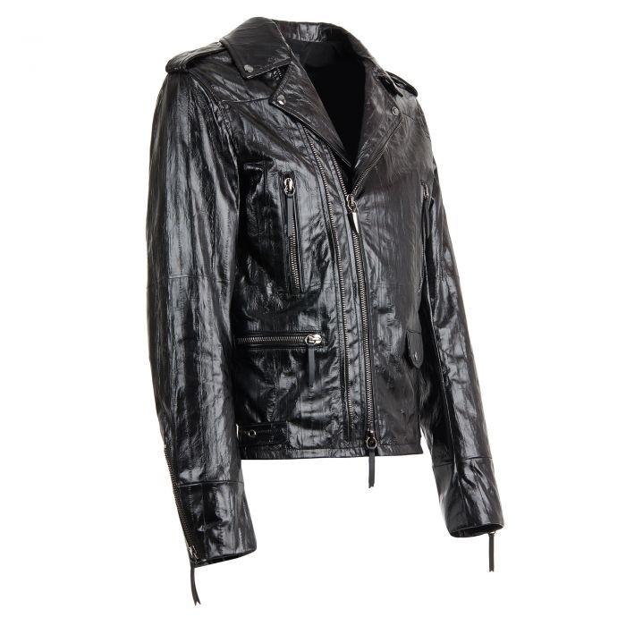 KIAN - Jackets