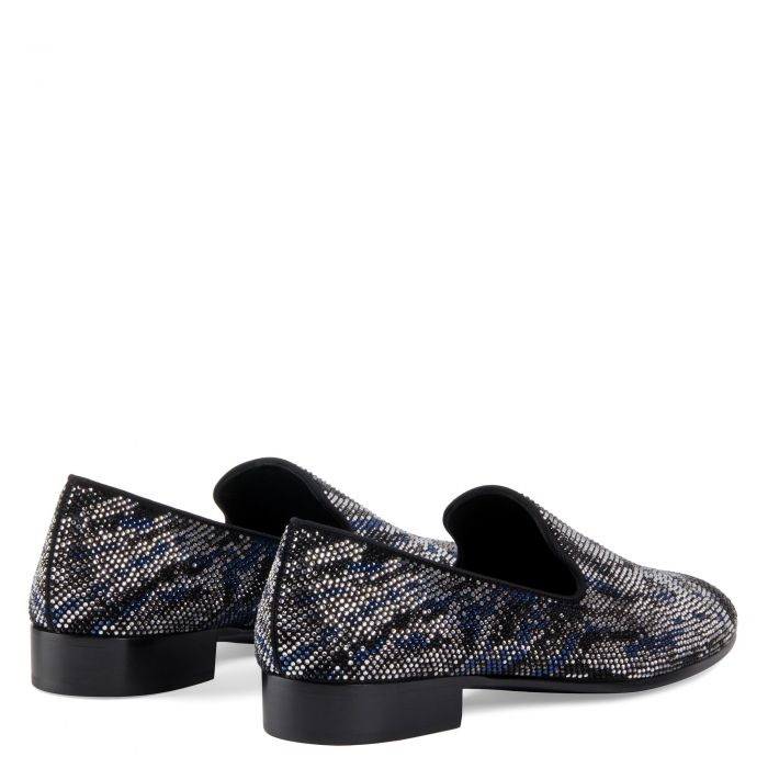 LEWIS SPECIAL - Multicolor - Loafers