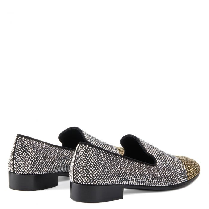 LEWIS CUP - Loafers