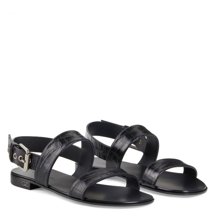 MIKE - Sandals