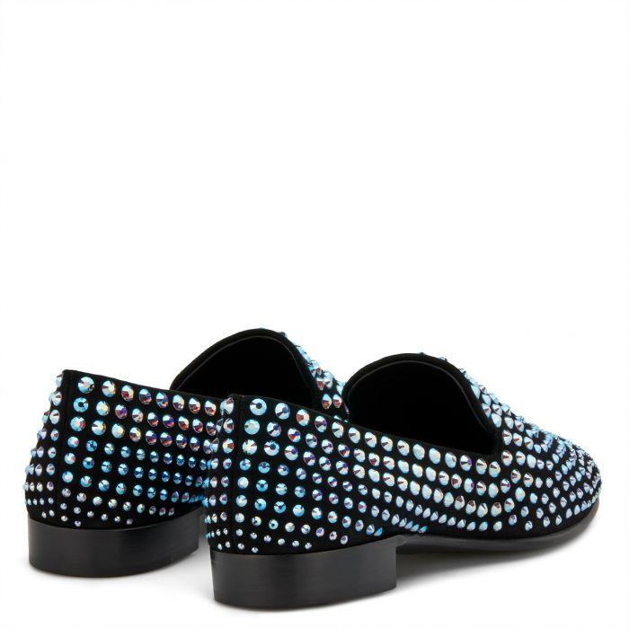CASCADE - Loafer