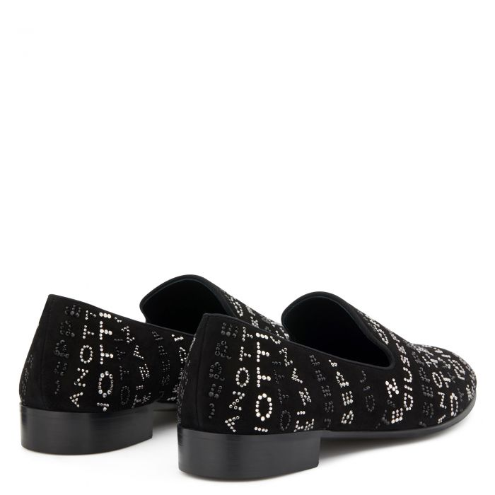 G-GLAM - Loafers