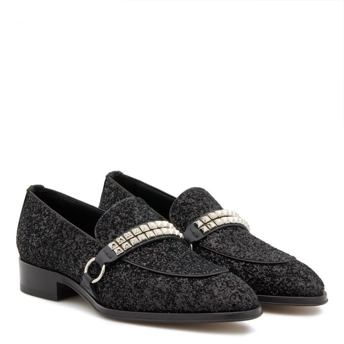 ANGELES - Loafers