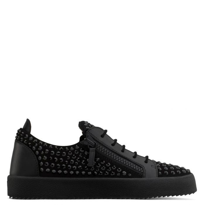 DORIS LOW - Low top sneakers