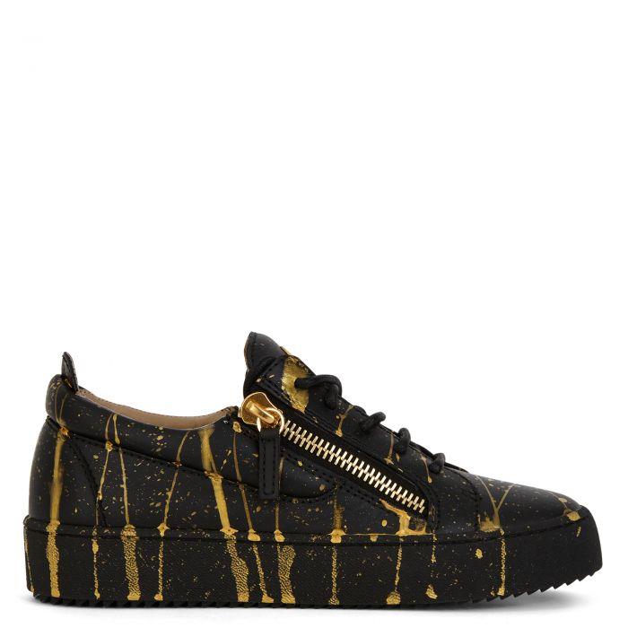 GAIL - Sneakers basses