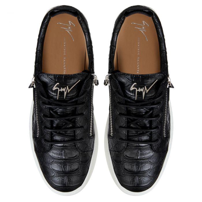 FRANKIE - Sneaker basse