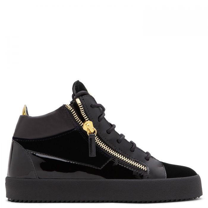 KRISS - Sneakers montante
