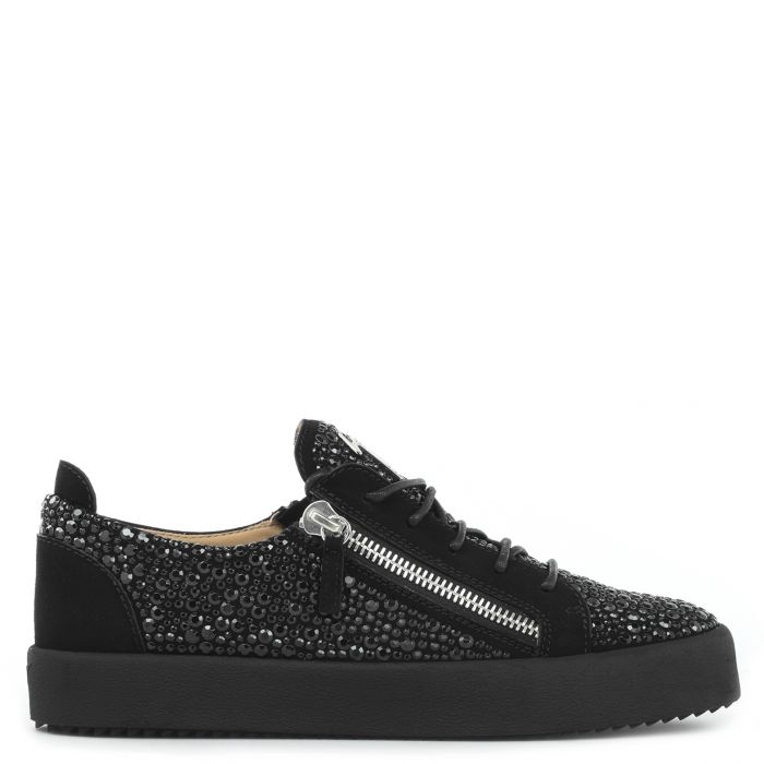 MOONSHOT LOW - Low top sneakers