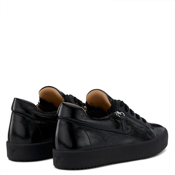 ADDY - Sneaker basse