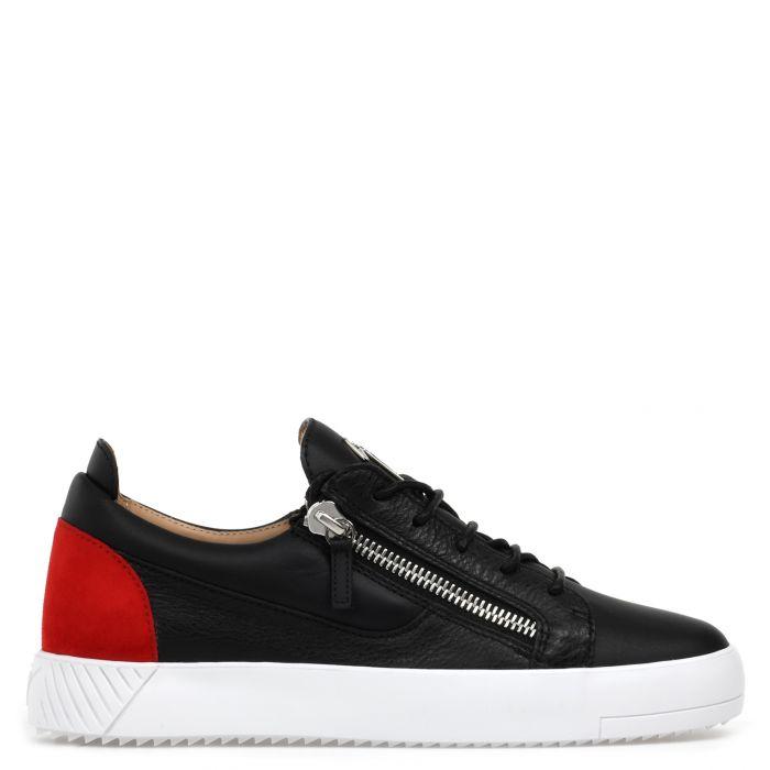 FRANKIE SPOT - Low top sneakers