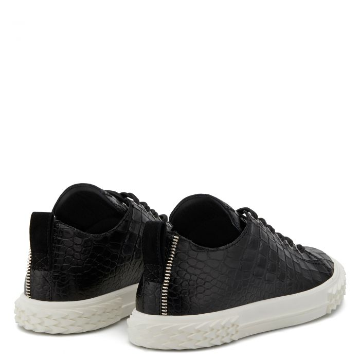 BLABBER - Low top sneakers