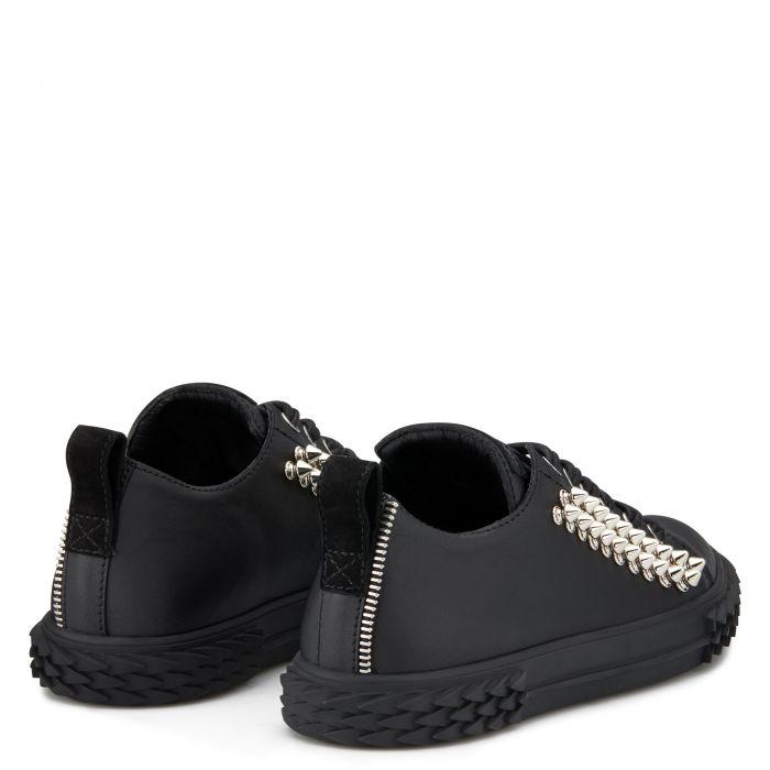 BLABBER - Low top sneakers