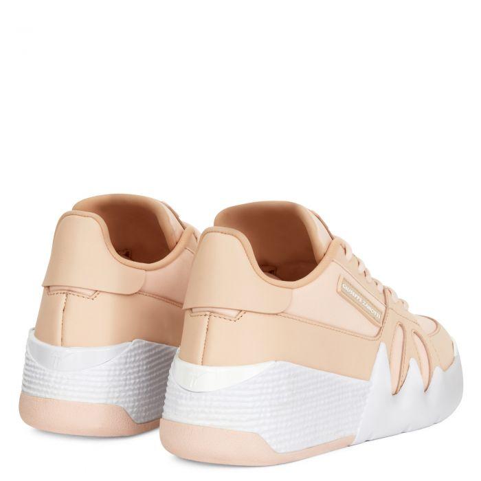 TALON - Rose - Sneakers basses