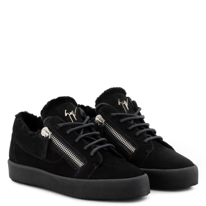 GAIL - Low top sneakers