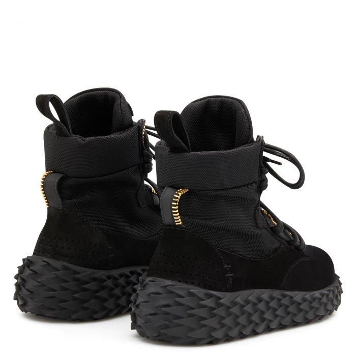 URCHIN - Sneaker alte