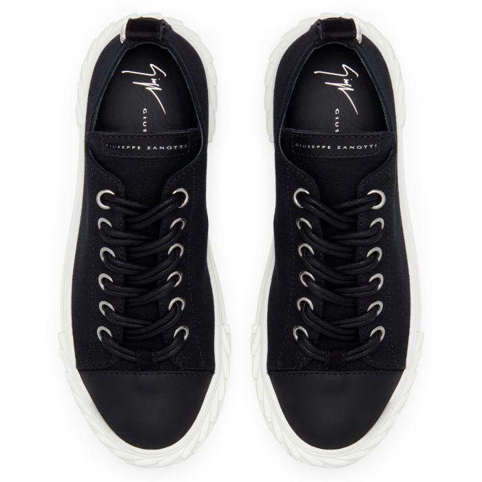 BLABBER - Sneaker basse
