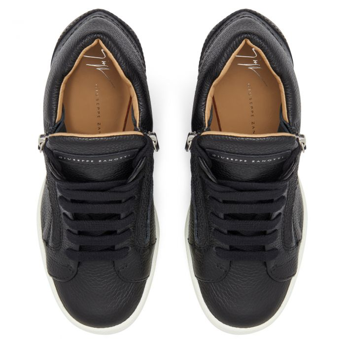 ADDY  WEDGE - High Top Sneakers
